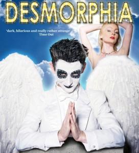 Desmorphia